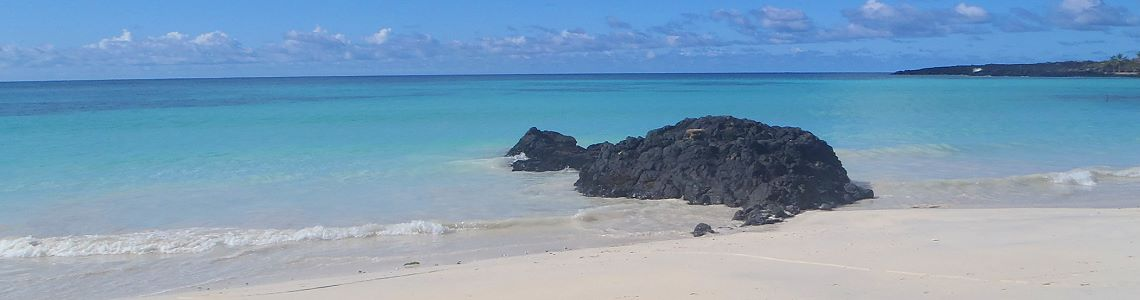 COMOROS best and beautiful beaches