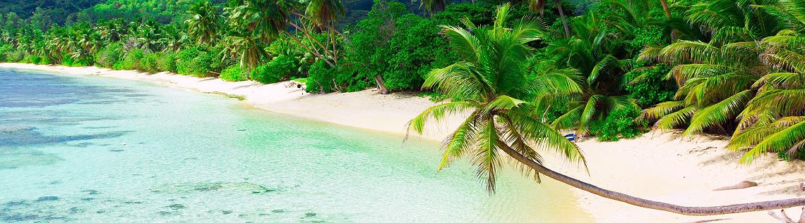 GUATEMALA best and beautiful beaches
