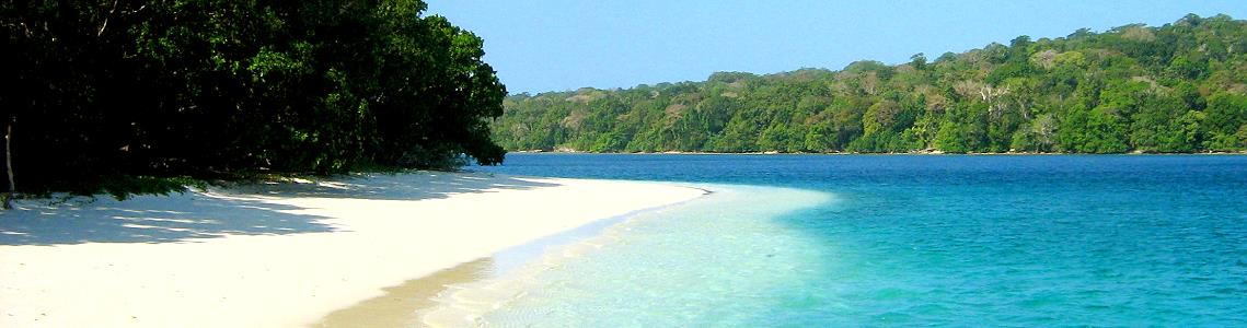 INDONESIA best and beautiful beaches