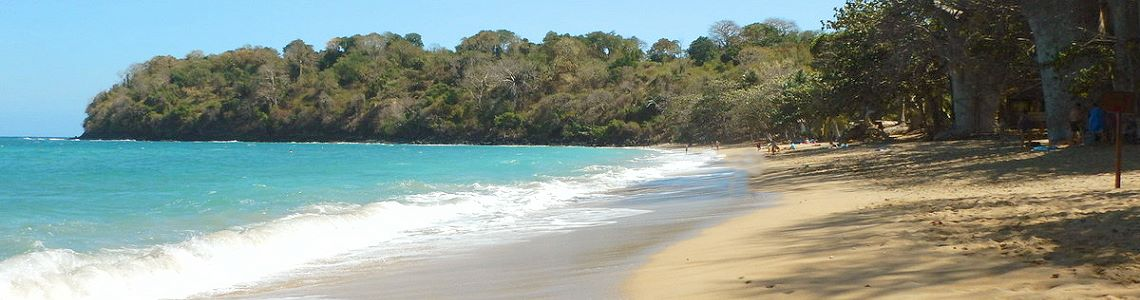 MAYOTTE best and beautiful beaches