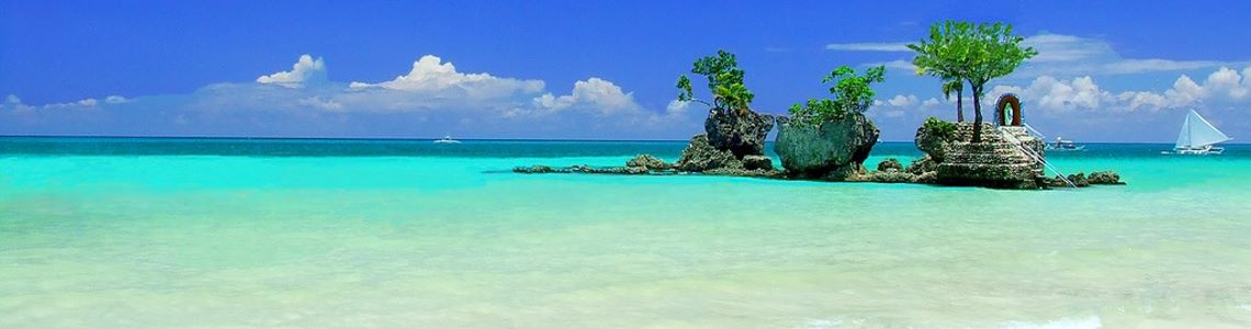 PHILIPPINES best and beautiful beaches